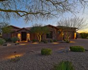 8447 E Nightingale Star Drive, Scottsdale image