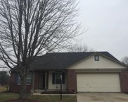 2124 Walnut Meadow  Court, Indianapolis image