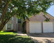 7509 Lake Arrowhead Drive, Fort Worth image