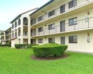 3055 Casa Del Sol Circle Unit 106, Clearwater image