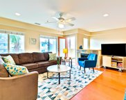 4682 Mission Blvd, Pacific Beach/Mission Beach image
