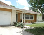 4429 Se 10th  Avenue, Cape Coral image