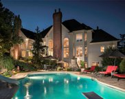 13368 Pointe Conway, Town and Country image