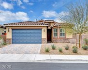 4615 High Anchor, Las Vegas image