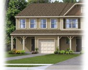 Lot 3  Saluda Drive Unit #Lot 3, Charlotte image