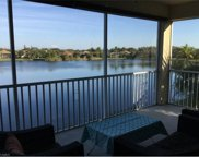 16269 Coco Hammock WAY Unit 202, Fort Myers image