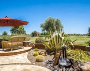 37171 N Stoneware Drive, Queen Creek image