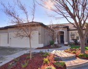2085  Butterfield Lane, Lincoln image