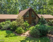 39254 BUCHANNON GAP ROAD, Aldie image