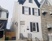 1204 Mulberry St, Reading image