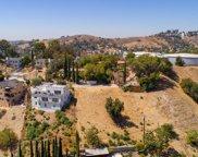 4256   N Barrett Road, Los Angeles image