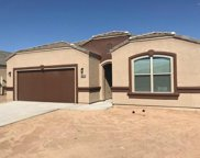 4153 W White Canyon Road, Queen Creek image