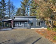 1356 N Jetty Ave SW, Ocean Shores image