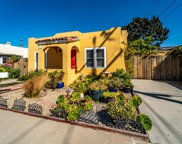 805 Ocean Ave, Monterey image