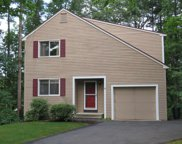 14 Custer Circle, Nashua image