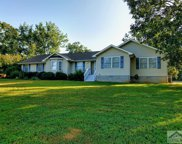 200 Old Commerce Road Ext, Athens image
