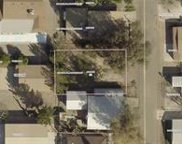 7899 S Quail Drive, Mohave Valley image