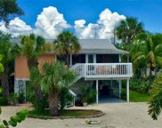115 Mandalay RD, Fort Myers Beach image