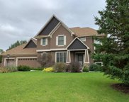 11376 Avery Drive, Inver Grove Heights image