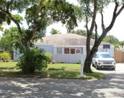 4995 Sw 94th Ave, Cooper City image