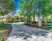 461 Westfield Dr., Pawleys Island image