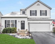1143 Mcneil Drive, Blacklick image