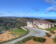 25061 Hidden Mesa Ct, Monterey image