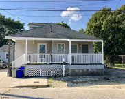 591 Marks Road, Somers Point image