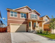 631 West 170th Place, Broomfield image
