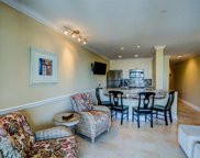 43 S Forest Beach Drive Unit #420, Hilton Head Island image