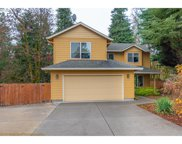 32824 SW CRYSTAL SPRINGS  CT, Scappoose image