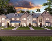 2518 High Cotton Lane, Garland image