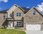 2732 Macy Blair Rd, Knoxville image
