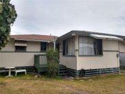 650A Oneawa Street, Kailua image