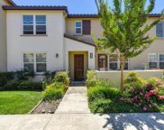 433  Anchor Lane Unit #104, West Sacramento image