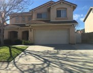 2659 Candia Court, Simi Valley image