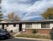 4026 N Ames Street, Wheat Ridge image