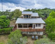 40 Sun Valley Dr, Spring Branch image