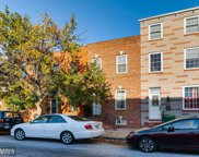 1009 LINWOOD AVENUE S, Baltimore image