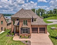 15260 Lighthouse Pointe Drive, Lenoir City image