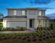 3127 Armstrong Drive, Kissimmee image