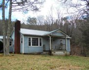 1087 East Hickory Knoll Rd., Franklin image