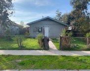 2678 S 9Th, Fresno image