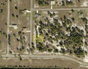 4709 NW 38th AVE, Cape Coral image