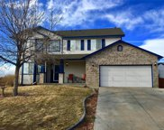11686 River Run Parkway, Commerce City image