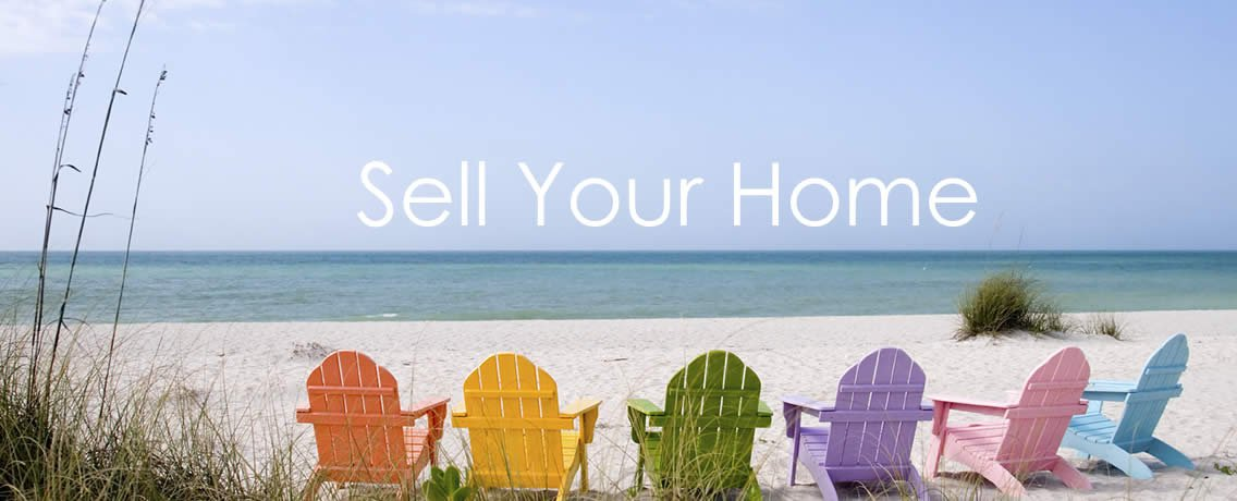 Sell Your Pensacola Home