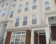 12434 Rollys Ridge   Avenue Unit #1305, Upper Marlboro image