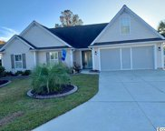276 Melody Gardens Dr., Surfside Beach image