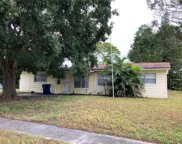 4712 W Fairview Heights, Tampa image