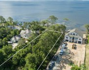 152 Shingle Landing Lane, Kill Devil Hills image